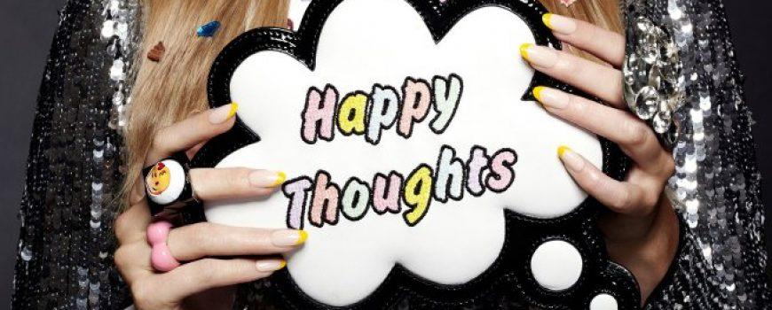 Usvoji ove navike i sigurno ćeš biti srećna!