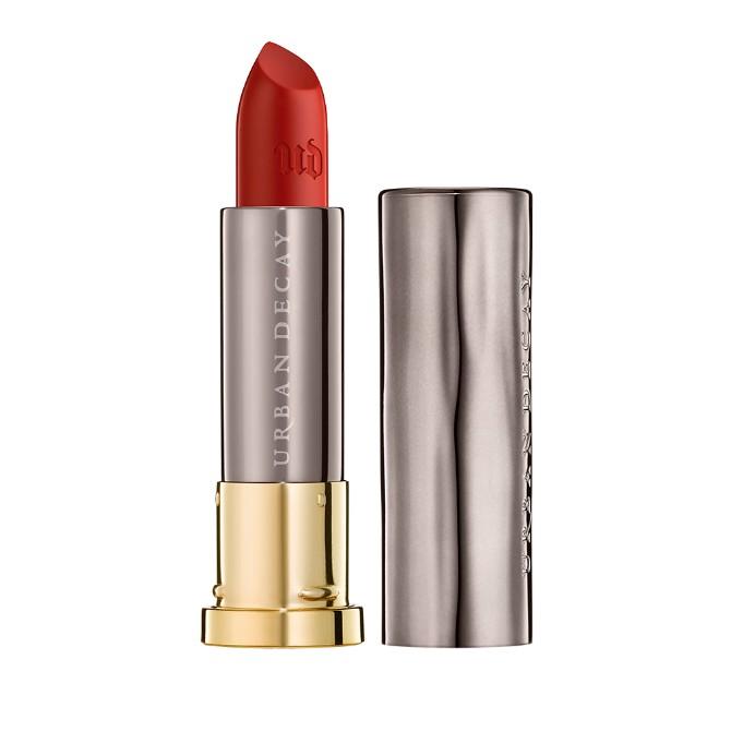 Vice lipstick Top 10 najpoželjnijih proizvoda Urban Decay