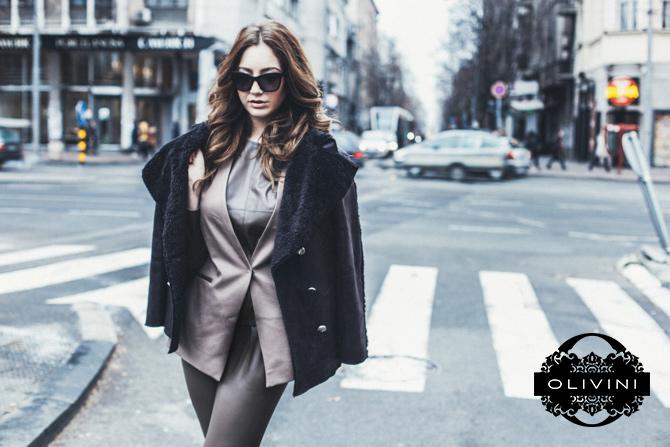 Wannabe Olivini W670 2017 01 04 16 Modni predlog Olivini: Moderan autfit za poslovnu devojku