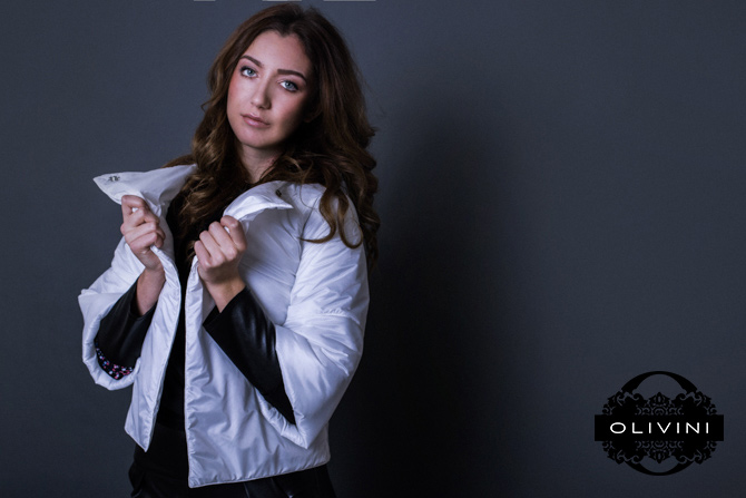 Wannabe Olivini W670 2017 01 04 26 Kako da nosiš belu jaknu kao prava trendseterka?