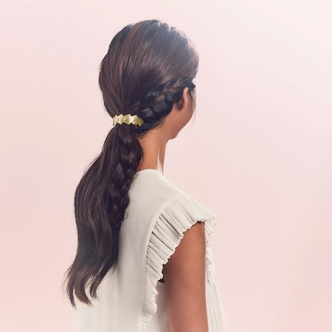 aksesoari 1 Ovi retro šik aksesoari za kosu će biti veliki trend u 2017.