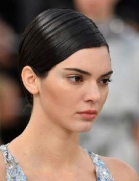 Očaravajuća beauty izdanja sa Nedelja visoke mode
