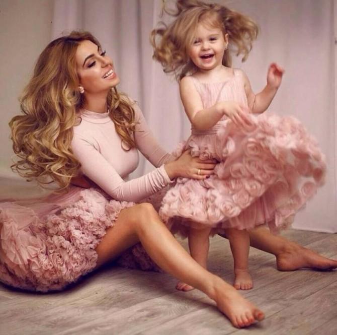 gare shida Mala tajna svake mame: Najviše volimo decu kad spavaju