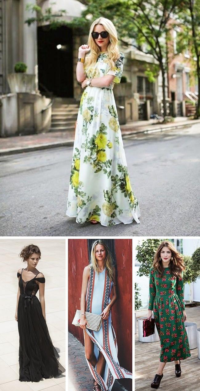 haljina 3 10 savršenih haljina koje svaka žena treba da poseduje