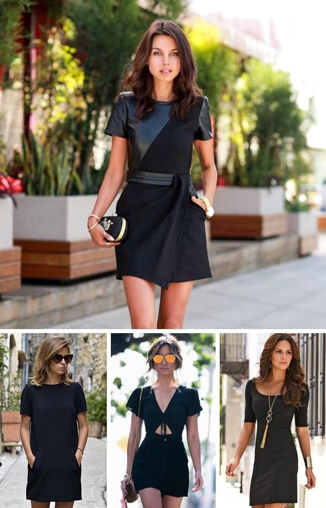 haljina 10 savršenih haljina koje svaka žena treba da poseduje