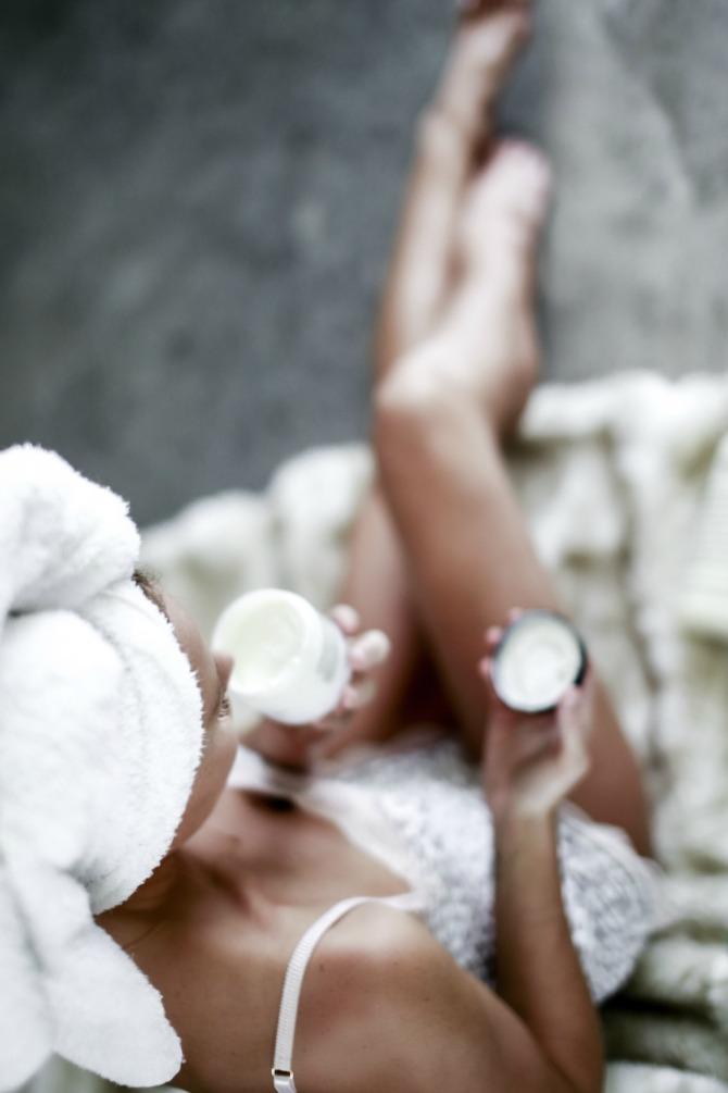 kozmeticki tretmani 1 Kozmetički tretmani koje morate pokloniti sebi u ovoj godini