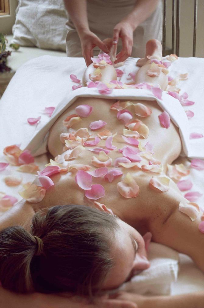 kozmeticki tretmani 2 Kozmetički tretmani koje morate pokloniti sebi u ovoj godini