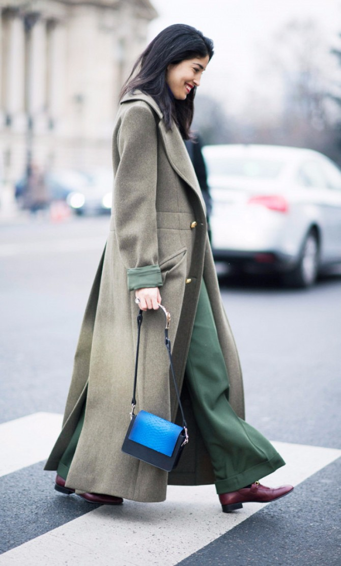 moda 21 Spremne za proleće: Kombinacije boja u kojima ćeš sigurno biti primećena