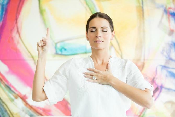 natasa vukoje kundalini joga 3 Ne propustite online PROMO čas Kundalini joge!