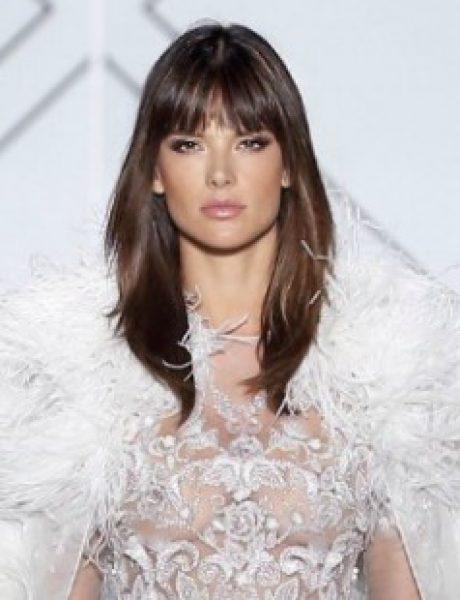 Rapsodija boja i materijala DRUGOG dana Nedelje visoke mode u Parizu (GALERIJA)