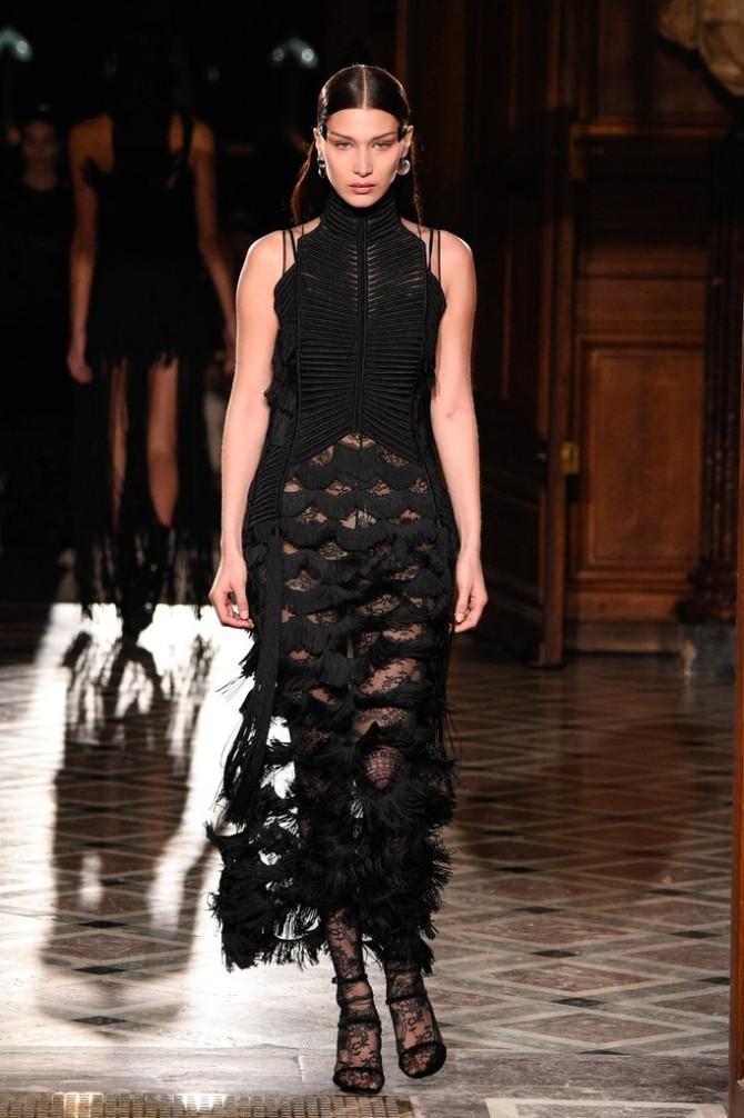 paris fashion haute couture week 2 12 najboljih momenata Nedelje visoke mode u Parizu