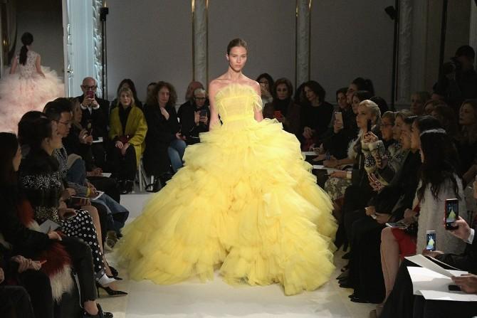 paris fashion haute couture week 3 12 najboljih momenata Nedelje visoke mode u Parizu