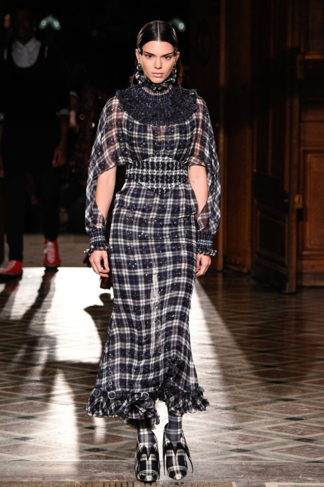paris fashion haute couture week 6 12 najboljih momenata Nedelje visoke mode u Parizu