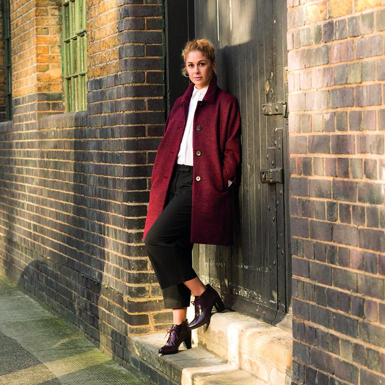 141104 KadriAlexa Womens 232 Modeli čizama koji će savršeno pratiti tvoj stil do kraja zime