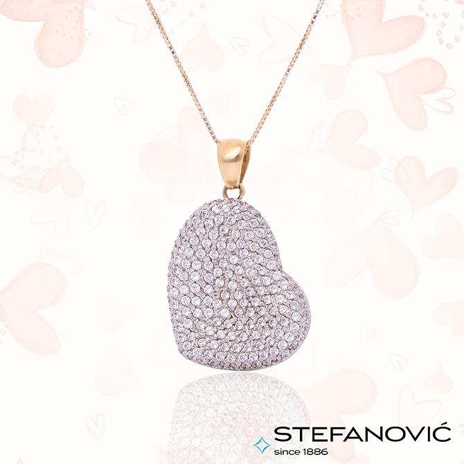 2017 02 09 20 08 45 BRadius13Smoothing3 Šta nakit koji dobiješ za Dan zaljubljenih govori o tvojoj vezi?