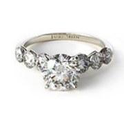 3 Dizajniraj svoj verenički prsten i otkrij kada ćeš se udati (KVIZ)