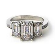 4 Dizajniraj svoj verenički prsten i otkrij kada ćeš se udati (KVIZ)