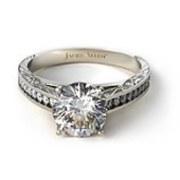 5 Dizajniraj svoj verenički prsten i otkrij kada ćeš se udati (KVIZ)