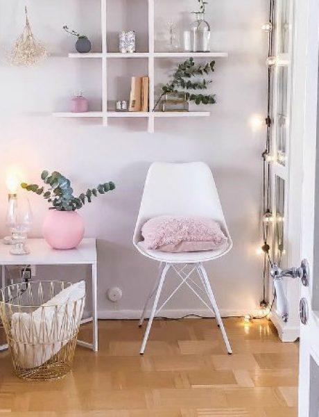 6 praktičnih saveta za uređenje malog stana