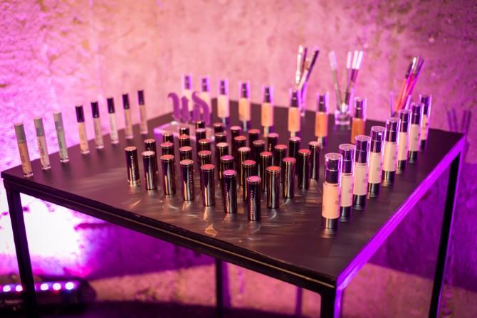 Dario Maric Urban Decay 004 Konačno i kod nas omiljeni brend šminke