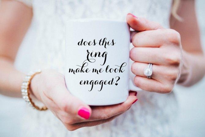 Dizajniraj svoj verenički prsten i otkrij kada ćeš se udati KVIZ 2 Dizajniraj svoj verenički prsten i otkrij kada ćeš se udati (KVIZ)