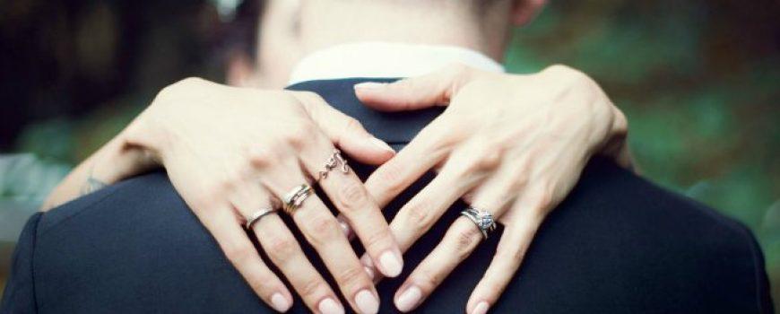 Dizajniraj svoj verenički prsten i otkrij kada ćeš se udati (KVIZ)