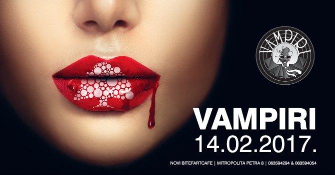 FB oglas 1200x628px Ona i ja: Vampiri pevaju zaljubljenima