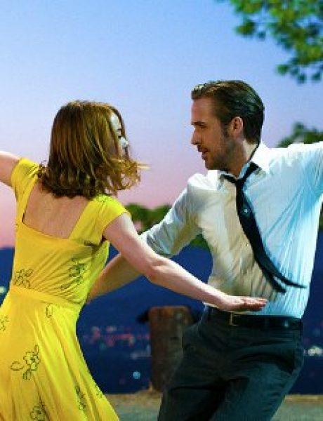 Glumački parovi koje uvek volimo da gledamo zajedno na ekranu