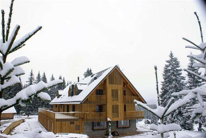 HI171589563 Zimski vodič kroz Sloveniju: Kako da isplanirate savršeni odmor u podnožju Alpa (Blog)