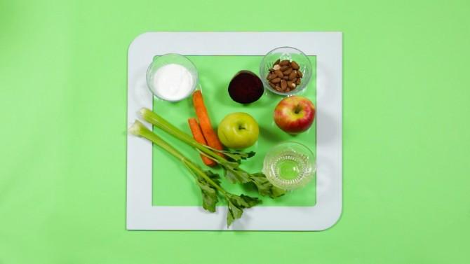 Healty smoothie 3 Healthy smoothie: Čaša puna zdravlja za savršen dan (VIDEO)