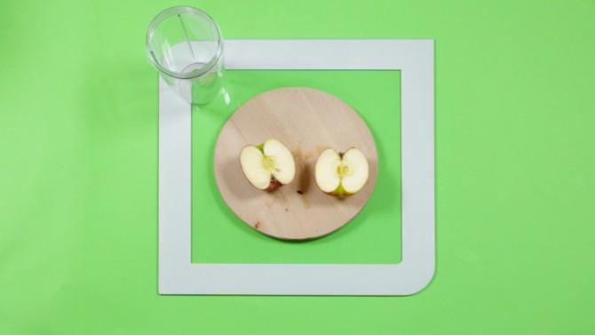 Healty smoothie 4 Healthy smoothie: Čaša puna zdravlja za savršen dan (VIDEO)