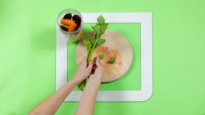 Healty smoothie 5 Healthy smoothie: Čaša puna zdravlja za savršen dan (VIDEO)