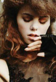 Horoskop otkriva: Šta vam je potrebno da čujete kad vam je srce slomljeno?