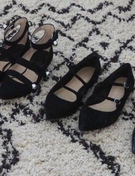Zašto je ovaj tepih na Instagram fotografijama svih modnih blogerki?