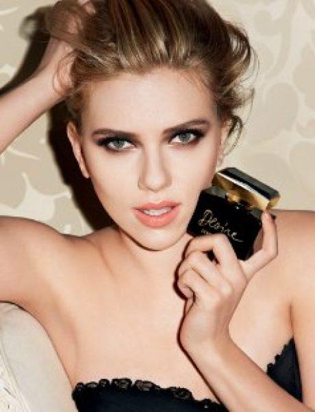 Kada boje mirišu: Tajna veza između parfema i boja