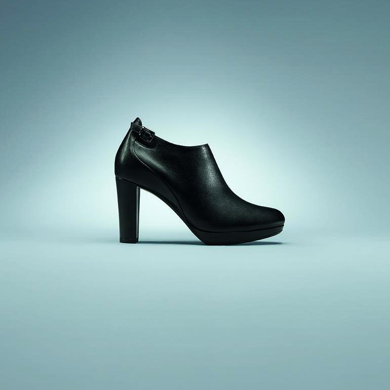 Kendra Mix Modeli čizama koji će savršeno pratiti tvoj stil do kraja zime