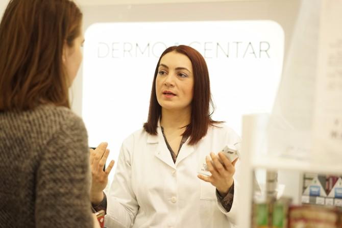 La Roche Posay Micelarne vode ULTRA pregled LRP stručnjaka 01 Zašto čišćenje lica micelarnom vodom treba da postane deo tvoje svakodnevne beauty rutine?