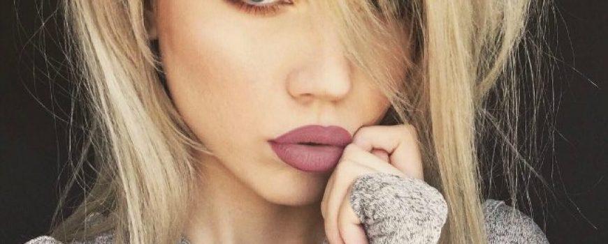 Makeup Look koji pristaje baš svakom tenu