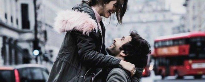 Ove stvari ti niko nije rekao o zaljubljivanju u najboljeg druga