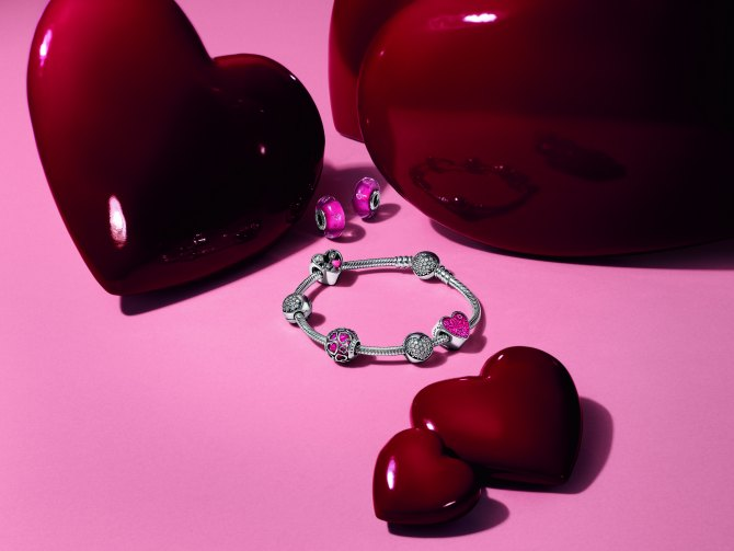 PANDORA 4 Kako da poklon koji želiš za Dan zaljubljenih i dobiješ + SUPER IDEJE
