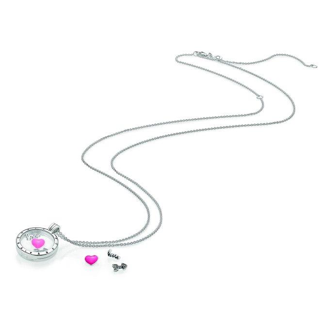 PANDORA 51 Kako da poklon koji želiš za Dan zaljubljenih i dobiješ + SUPER IDEJE