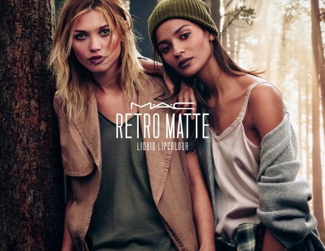 RETRO MATTE CMYK Beauty 300dpi Jedan od omiljenih beauty brendova stiže i u Novi Sad