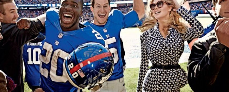 Reklame koje će obeležiti ovogodišnji Super Bowl