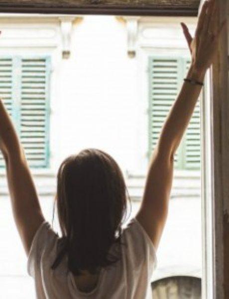 Verovala ili ne: 5 jutarnjih navika zbog kojih dobijaš na težini