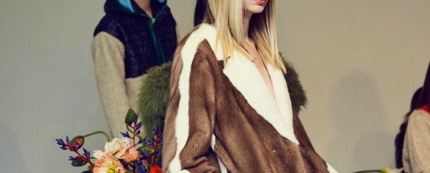 """Vrući"" trendovi sa NYFW: 6 Hair Style ideja za proleće 2017."