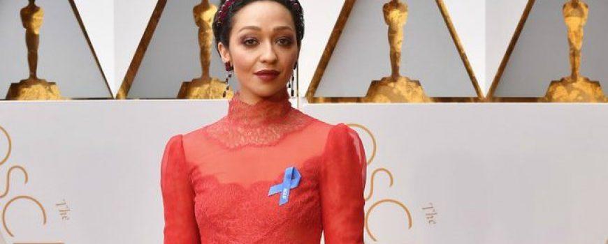 Zašto je crveni tepih na dodeli Oskara pokazao mnogo više od mode?