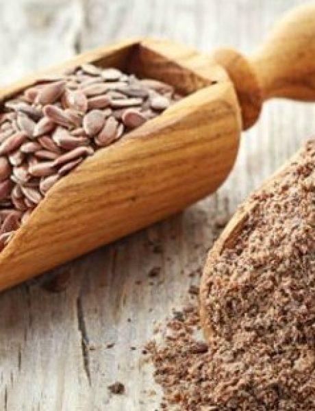 Zašto je zdravo laneno seme i kako ga koristiti?