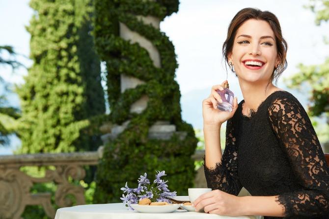 avon parfem 1 Osetite duh Italije u jednoj bočici!