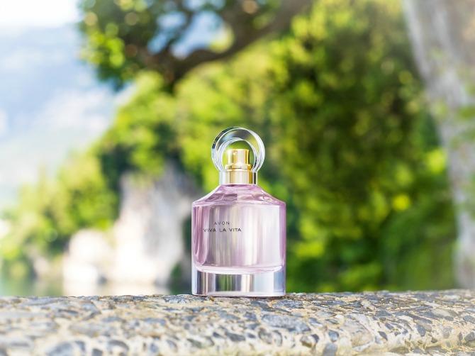 avon parfem 2 Osetite duh Italije u jednoj bočici!