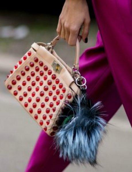 Kako da izabereš torbu koja će najbolje predstaviti tvoj stil